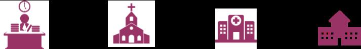 obraz76