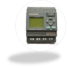 Programowanie sterowników PLC firmy Siemens
