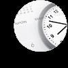 Oprogramowanie do rozliczania czasu pracy