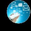 Aplikacja SMS Server